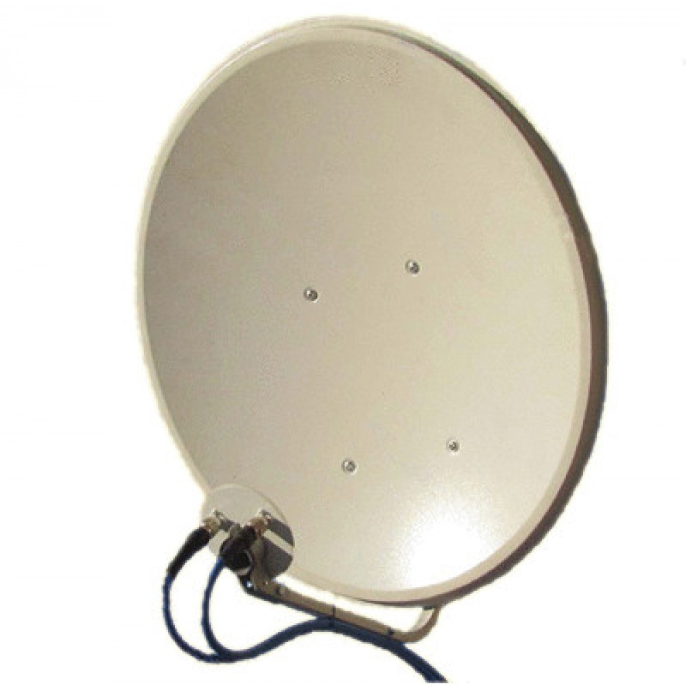 ANT Parabolic 24-N2