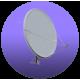 Усиливающие антенны 3G/4G+